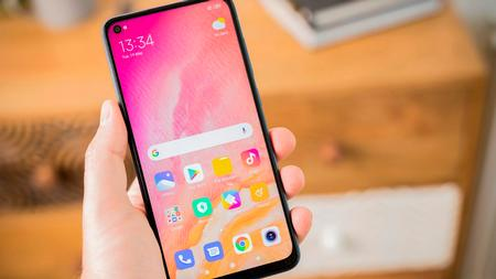 Xiaomi Redmi Notice 9 Evaluation: Why Select Between Low cost & Worth?
