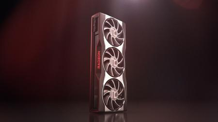 AMD Radeon RX 6000 Sequence Launch Date, Pricing & Spec