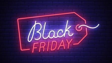 Greatest Early Black Friday Tech Offers 2020