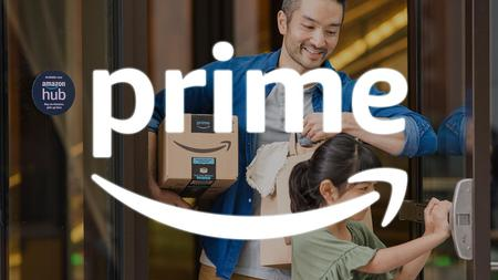 Do not Miss Amazon's Early Prime Day Offers & £10 voucher promo