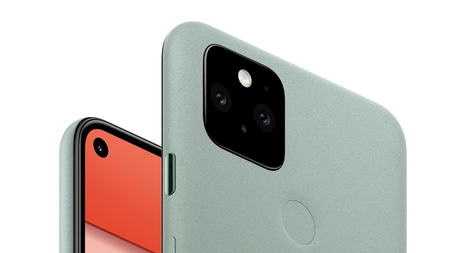 Google Pixel 6 Launch Date, Value And Specs Rumours