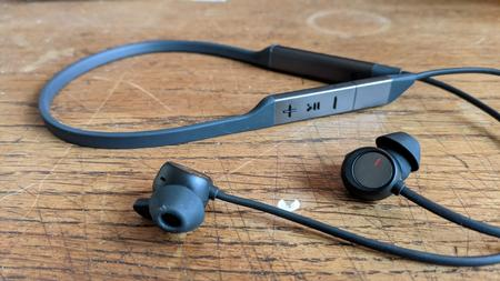 Huawei FreeLace Professional assessment: The Finest Neckbuds