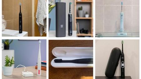 The Greatest Electrical Toothbrushes Reviewed