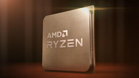 The Ryzen 5000 Collection Units a New Gold Commonplace for Desktop Efficiency