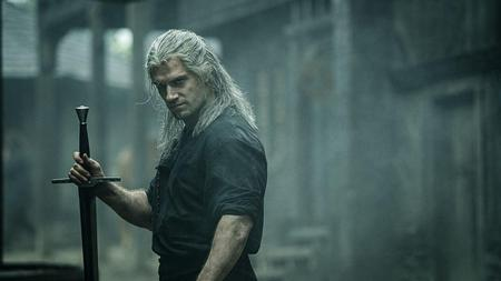 The Witcher season 2 information, rumours, casting and launch date
