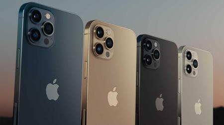 What's The Distinction between iPhone 12 Professional & iPhone 12 Professional Max?