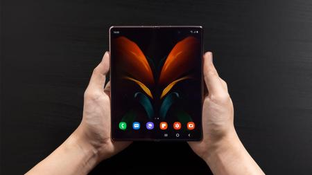 The place to Purchase the Samsung Galaxy Z Fold 2: On Sale Now!