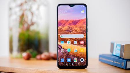 Xiaomi Prime Day reductions drop 5G entry worth to only £229
