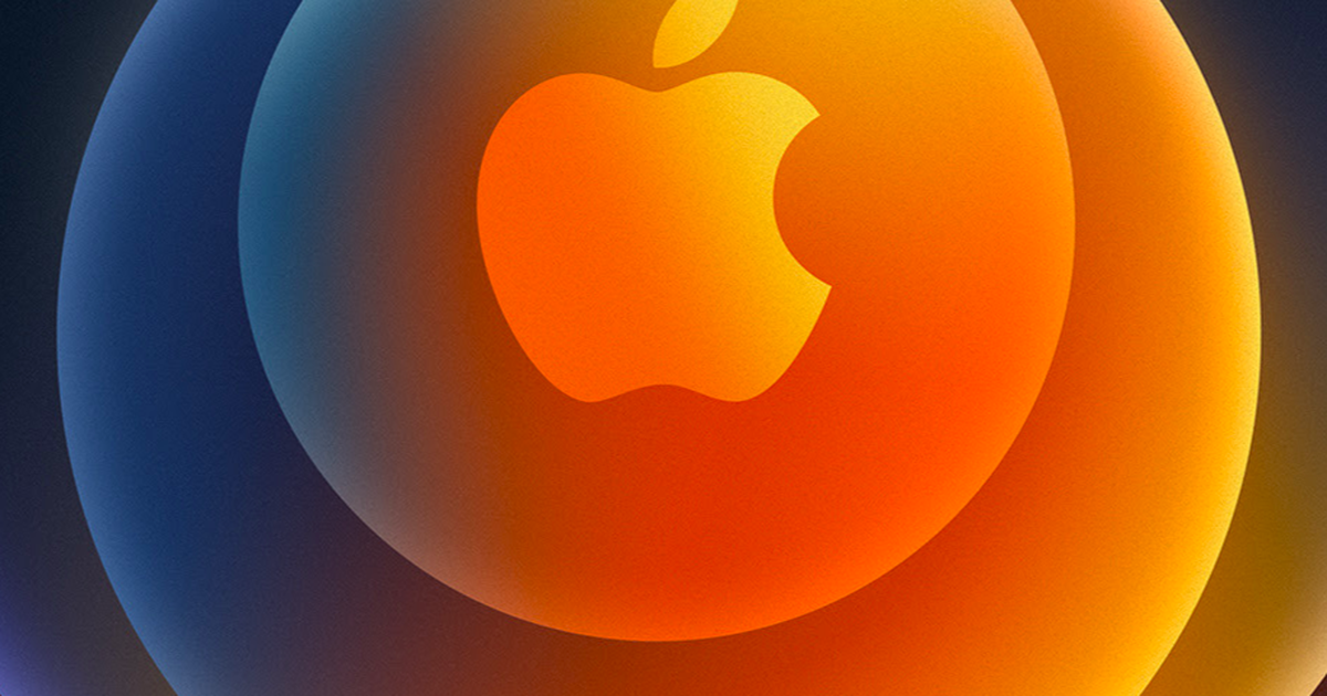 iPhone 12: Apple lastly set the date for its newest iPhone's debut
