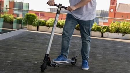 Finest Electrical Scooter Offers UK: Nice Black Friday Affords