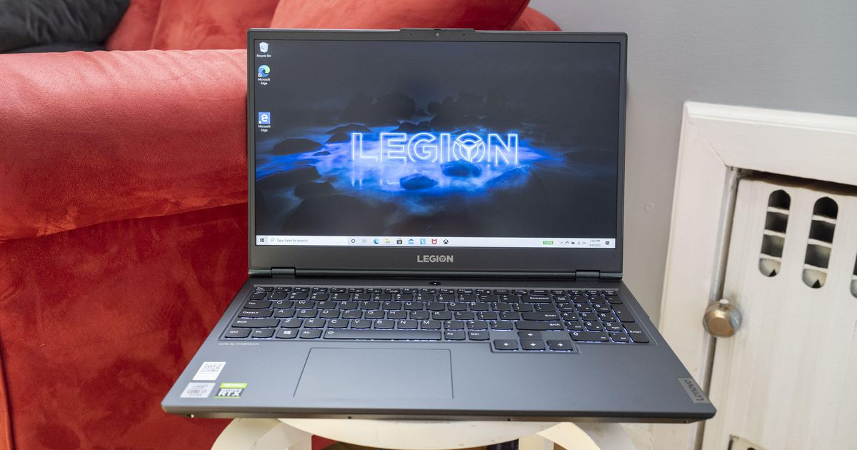 Greatest low cost gaming laptops beneath $1,000 for 2020