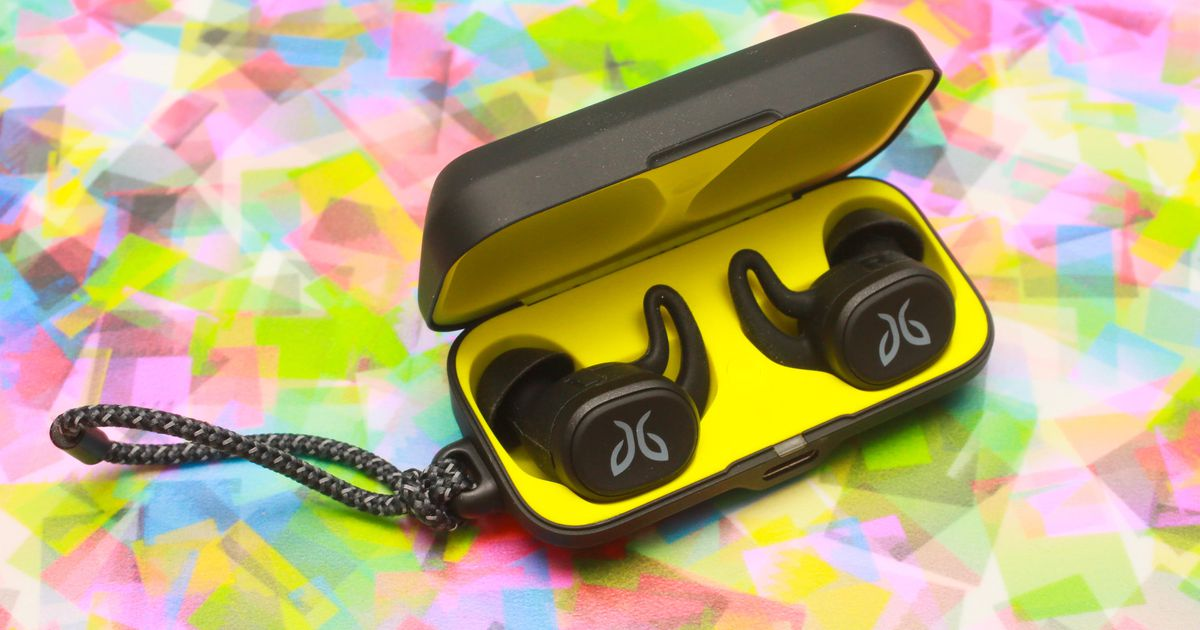 Finest early Black Friday headphone offers you will get now: High Sony, Beats and Jabra fashions hit lowest costs ever