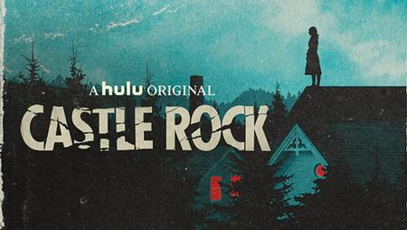 Fort Rock Season three Launch Date, Information & How you can Watch within the UK