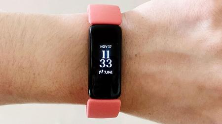 Fitbit Encourage 2 Assessment: Spectacular Entry-Degree Health Tracker