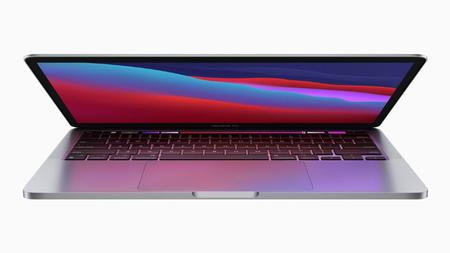 MacBook Professional with M1 launch date, worth, options and design information