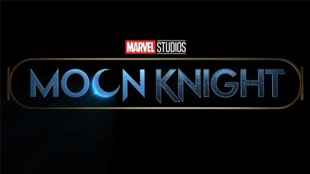 Moon Knight Information, Rumours, Casting And Launch Date