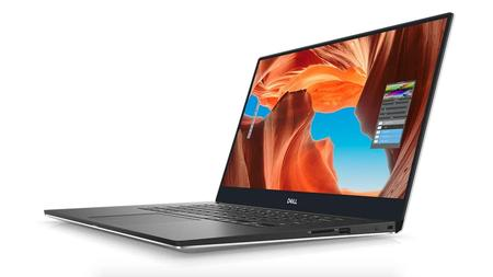 Save As much as £330 on Dell XPS and G5 this Black Friday Weekend