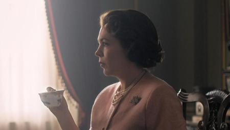 The Crown Season four Forged, Plot & Launch Date