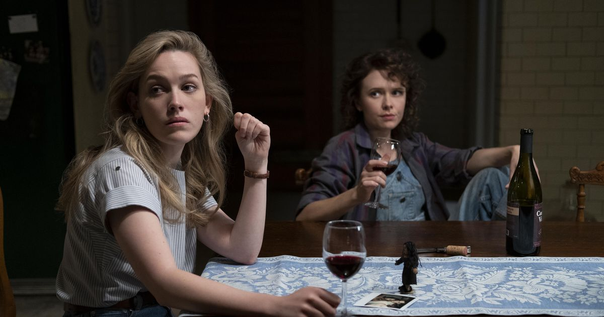 The Haunting of Bly Manor season three: Launch date, hiatus, forged and every part we all know
