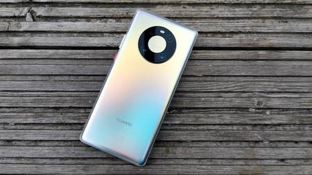 The place to Purchase the Huawei Mate 40 Professional within the UK