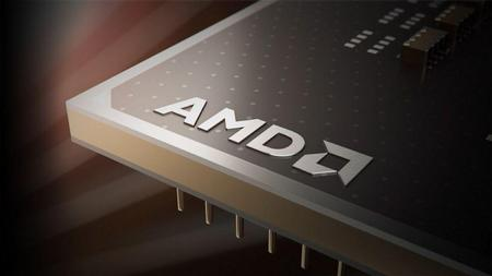 AMD ARM CPU Launch Date, Pricing, Units and Spec rumours
