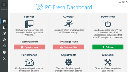Abelssoft PC Contemporary – Seize this Provide & Optimise your PC for Free!