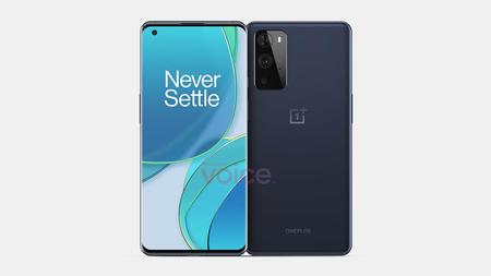 Cheaper OnePlus 9 Lite may be a part of OnePlus household in March