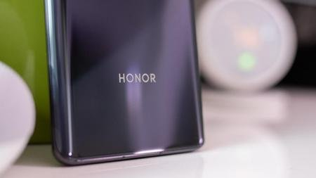 Honor V40 sequence rumoured launch date, value, specs and extra