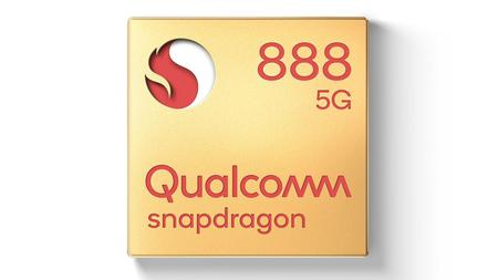 Watch the Snapdragon Summit: Snapdragon 888 Launch