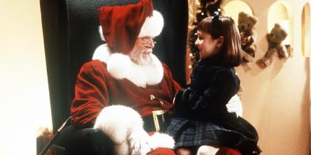 Tips on how to watch Miracle on 34th Road