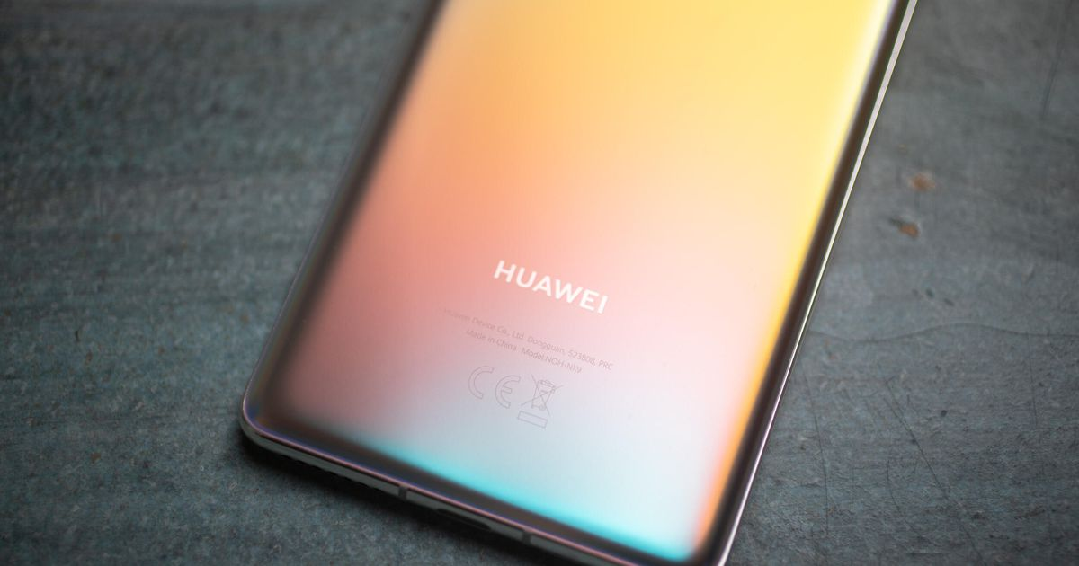 Huawei ban timeline: US reportedly in talks to let firm's CFO return to China