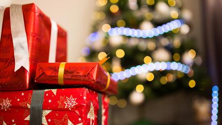 Final Order Dates for Christmas Supply 2020: Final Minute Items
