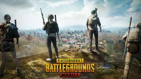 PUBG Cell Hits 2 Million Gamers With The Ban Pan