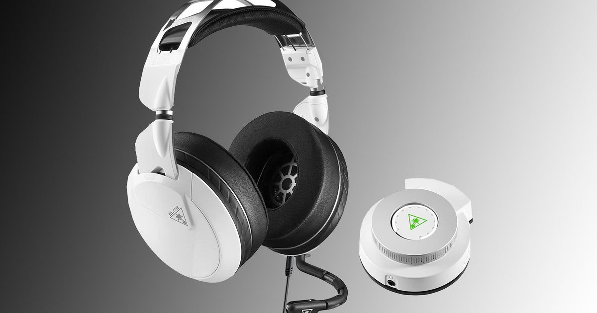 Save as much as 55% on Xbox video games and get $50 off Turtle Seaside headphones