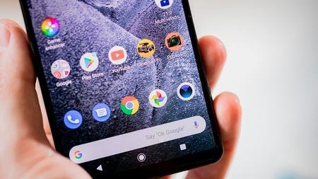 Sony Xperia 1 III Launch Date, Worth, Specification Rumours & Predictions