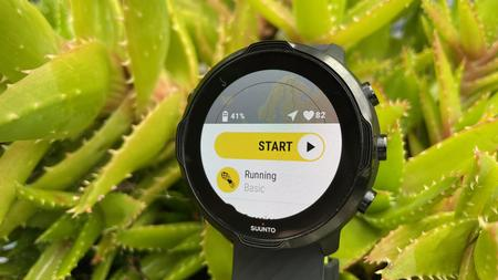 Suunto 7 Evaluate: For The Runners
