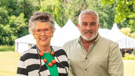 The Nice British Bake Off Christmas And New 12 months Specials Information