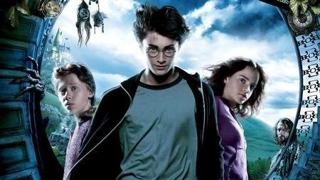 Harry Potter HBO Max Collection Information, Rumours, Casting And Launch Date