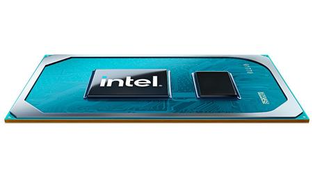 Intel Alder Lake (12th-gen) Launch Date, Pricing and Spec Information