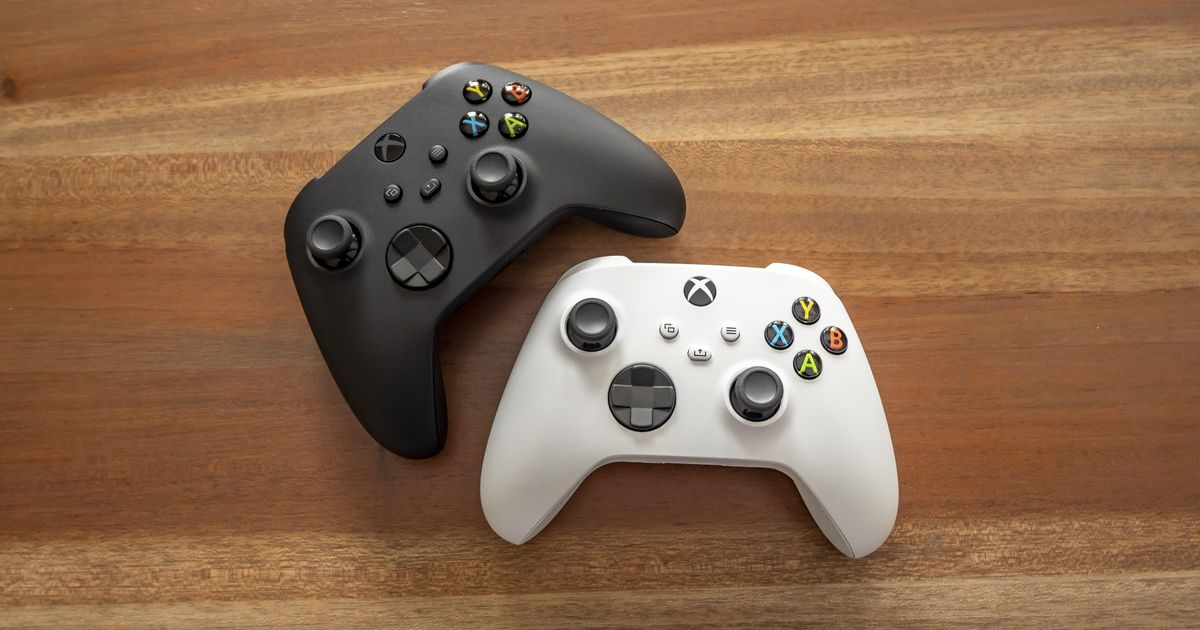 Microsoft offers Xbox Reside Gold a value hike to make Sport Move extra tempting