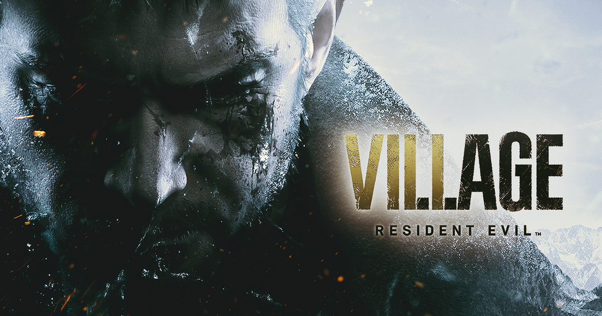Resident Evil Village comes out Could 7, will get new trailer