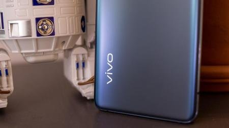Vivo Confirms X60 Collection will Launch in Europe