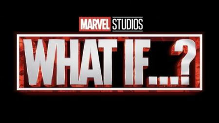What If…? Launch Date, Trailer, Solid And Information