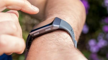 Which Fitbit Is Proper for You?1
