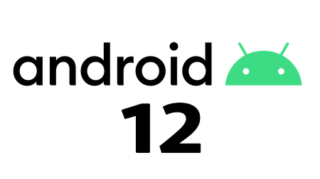 Android 12 Launch Date & Characteristic Rumours