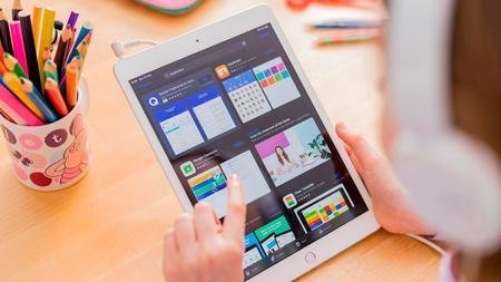 Greatest Children' Tablets 2021: Reviewed & Ranked