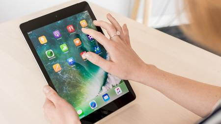 Greatest Pill & iPad Offers for February 2021