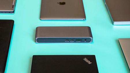 Greatest USB-C docks and docking stations for laptops and tablets 2021