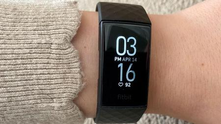 Fitbit Cost four assessment