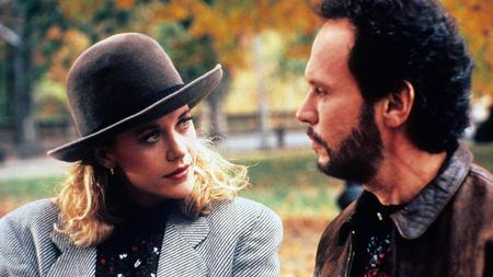 How To Watch When Harry Met Sally On-line For Free